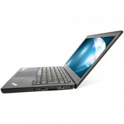 Lenovo ThinkPad X240 Core i5/8G/500G/ W10Pro/Grade B