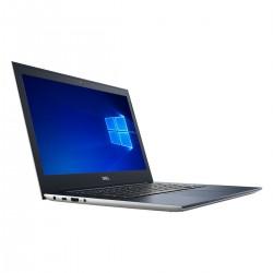 Dell Vostro 5471 Quad Core i5-8250U/ 8G/256SSD/FHD/W10Pro