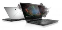 Alienware M15 Core i7-8750H / 16GB / 512GB SSD / GTX 1060 / 15.6