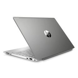 2019 HP Pavilion 13 13-an0031wm 8th Gen Core i3-8145U/8G/128SSD/13.3FHD IPS/W10H