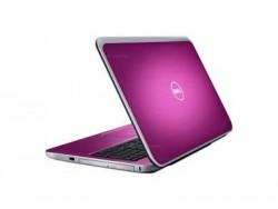 Dell Inspiron 15R 5537 Corei5/8G/500G/ WIN10H!