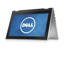 Dell Inspiron 3147-3750slv Intel Pentium N3530/8G/500GB/ 11inch laptop/W8/Touch