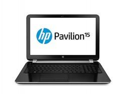 HP Pavilion 15 15t-n200 CTO Core i5-4200U/8G/750G/W7