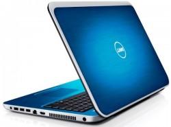 Dell Inspiron 15R 5521 Corei3/8G/500G/WIN8H/BLUE, MAGNESIUM-ALLOY