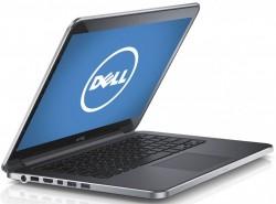 Dell XPS 14 L421X Core i7/8G/512SSD/14inch HD+/W8/Non-touch