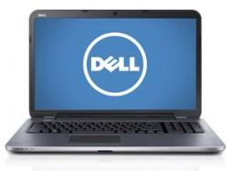 Dell Inspiron 17R 5737 Corei7/8G/1TB/ WIN7