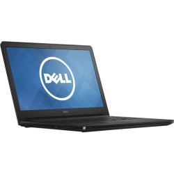 Dell Inspiron 3543-8750BLK Core i5-5200U/8G/120SSD/W10H/Black