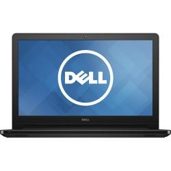 Dell Inspiron 3542-3267BK Core i3-4030U/8G/1TB/W10H/Black