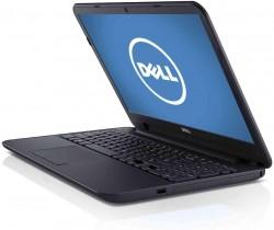Dell Inspiron 15R 3521 Corei3/8G/500G/WIN10H