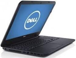 Dell Inspiron  3521 i15RV-1669BLK Intel Celeron 1017U/8G/320G/WIN10H