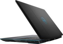 2019 Dell Gaming G3 3590 Core i5-9300H/8G/GTX1660Ti-6G/512SSD/FHD/W10/Black