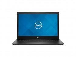 Dell Inspiron i3780-3202BLK-PUS Core i3-8145U/ 20G/1TB/17.3inch/W10H