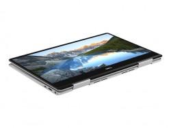 2019 Dell Inspiron 7386-5038SLV Quad Core i5-8265U/ 8G/256SSD/FHD/Touch!