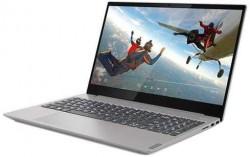 Lenovo IdeaPad S340-15IWL Core i5-8265U/8G/256SSD/15.6FHD/W10H