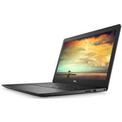 Dell Inspiron 3584 Core i3-7020U/ 4G/128SSD/15inchFHD/W10H