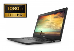 Dell Inspiron 3584 Core i3-7020U/ 4G/128SSD/15inchFHD/TOUCH/W10H