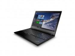 ThinPad P51 20MNS03U00 P51 Xeon E3-1505M/16G/512SSD/Quadro M2200M/15.FHD/W10P