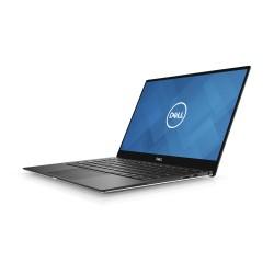 2019 Dell XPS 13 9380 Quad Core i5-8265U/8G/256SSD/FHD/Silver/UBUNTU
