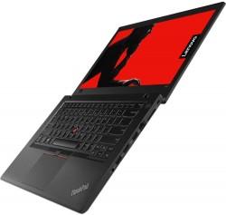 UltraBook ThinkPad T480s 20L7002AUS Core i5-8250U/8G/256SSD/FHD/W10Pro