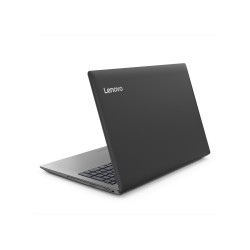 Lenovo IdeaPad 330-15IKB  81DE00L8US Core i3-8130U/8G/1TB/W10H/Black