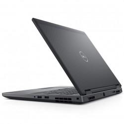 Dell Precision 7540 Core i7-9850H/8G/Quadro T1000/256SSD/FHD/W10H