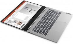Lenovo ThinkBook 13s-IWL-20R9005LUS Core i5-8265U/8G/256SSD/13inFHD/1.3Kg