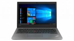 Lenovo ThinkPad L390 20NR000VUS Core i5-8265U/8G/256SSD/13inFHD/W10P