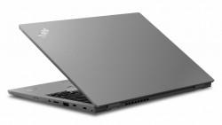 Lenovo ThinkPad L390 20NR000VUS Corei5-8265U/8G/256SSD/13.3 IPS FHD/W10P