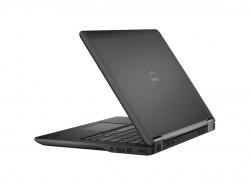Dell Latitude E7250 Core i7-5600U/8G/256SSD/ carbon fiber/From DELL USA