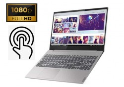 Lenovo IdeaPad S340-15IWLTouch Core i5-8265U/8G/256SSD/15.6FHD IPS/TouchScreenW10H