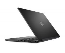 Dell Latitude 7390 Core i7-8650U/8G/512SSD/Narrow Border 13.3in/FHD/W10P/Dell Pro Sleeve 13