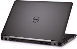 Dell Latitude E7270 Core i5-6300U/8G/512SSD/FHD/W10Pro/ carbon fiber/From USA