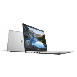 Dell Inspiron 7570 Quad-Core i7-8550U/8G/GeForce 940MX-4G/128SSD/1TB/15.6FHD /W10