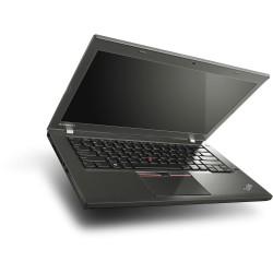 Lenovo Thinkpad T450 Core i7-5600U / 8GB / 500GB / Win 10 Pro