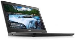 Dell Latitude E5480 Core i5-6300U/8G/256SSD/HD/ W10Pro/ Grade A from USA