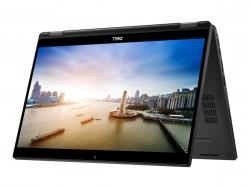 Dell Latitude E7389 Core i7-7600U / 16GB / 256GB SSD / Full HD / Win10Pro