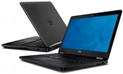 Dell Latitude E7450 Core i7-5600U/8G/128SSD/FHD/W10Pro/ carbon fiber/From USA