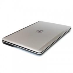 Dell Latitude E7440 Core i7-4600U / 8GB / SSD 256GB