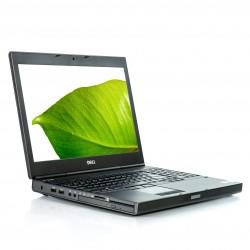 Dell Precision M4600 i7-2860QM/12G/500G/K1000/ FHD/W10Pro/Refurbished Grade B From USA