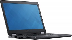 Dell Precision M3510 Core i7-6700HQ/16G/FireProW5130M /256SSD/FHD/TOUCH/W10Pro