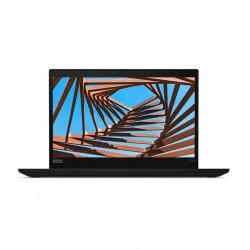 Thinkpad X390 20SC0009US Core i5-10210U/8G/256SSD /FHD/W10Pro