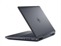 Dell Precision 7510 Xeon Quad Core E3-1505M/16G/Quadro M1000/512SSD/FHD/W10Pro