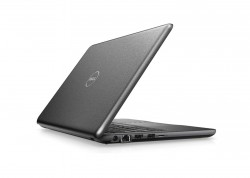 Dell Latitude E3380 Core i5-7200U/4G/128SSD/W10Pro/ carbon fiber/From USA