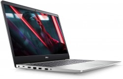 NEW Dell Inspiron 5593 Core i5-1035G1/8B/256SSD /15.6FHD/BACKLIT/W10H