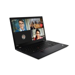 UltraBook ThinkPad T590 20N4001KUS  Core i5-8265U/8G/256SSD/FHD/W10Pro