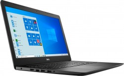 2020 Dell Inspiron 3593-3992BLK-PUS Core i3-1005G1/8G/128SSD/1TB/TOUCH/W10H
