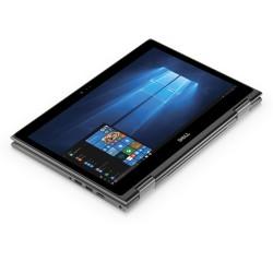 Dell Inspiron 5379-5243GRY-PUS Quad Core i5-8250U /8G/1TB/13.3FHD/TOUCH!