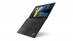 UltraBook ThinkPad T490 20N2001YUS Core i5-8265U/8G/256SSD/FHD/W10Pro