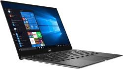 Dell XPS 13 7390 Core i7-10510U / 8GB / 256GB / Full HD, Windows 10