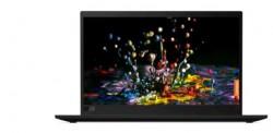 UltraBook ThinkPad X1 Carbon Gen6 20KHS1TG00 Core i5-8250U/8G/256SSD /FHD/W10Pro